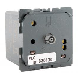 thermostat ambiance Celiane In One by Legrand ref 67440