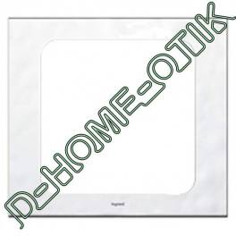 plaque celiane - grand format - porcelaine ref 69327
