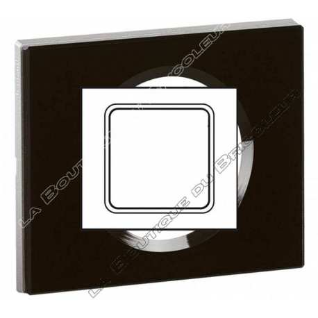 Plaque Celiane grand format Verre Piano ref 69307