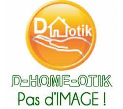 enjoliveur celiane - poste interieur video avec memoire d image - blanc - myhome ref. 68206
