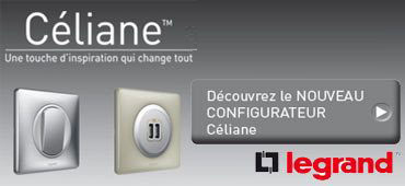 configurateur celiane